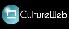 Culture Web Logo