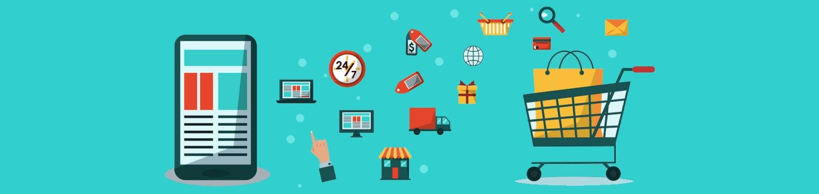 création de site e-commerce Charleroi Montignies-le-Tilleul