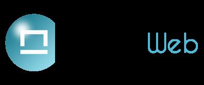 agence web Charleroi Montignies-le-Tilleul
